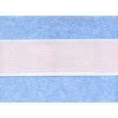 Лента тепловая регистрационная для ЭКГ 63*30*18 FUKUDA