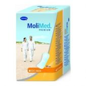 Урологические прокладки Molimed Premium micro, Молимед Премиум микро (14шт/уп)