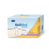 Урологические прокладки MoliMed Premium maxi, Молимед Премиум макси (14 шт/уп)