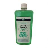 ТехноСофт 1л. дезинфицирующее жидкое мыло