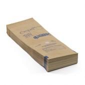 "Пакеты ""ВИНАР"" из крафт-бумаги ""СтериТ"" 15х25 см (100 шт/уп)"